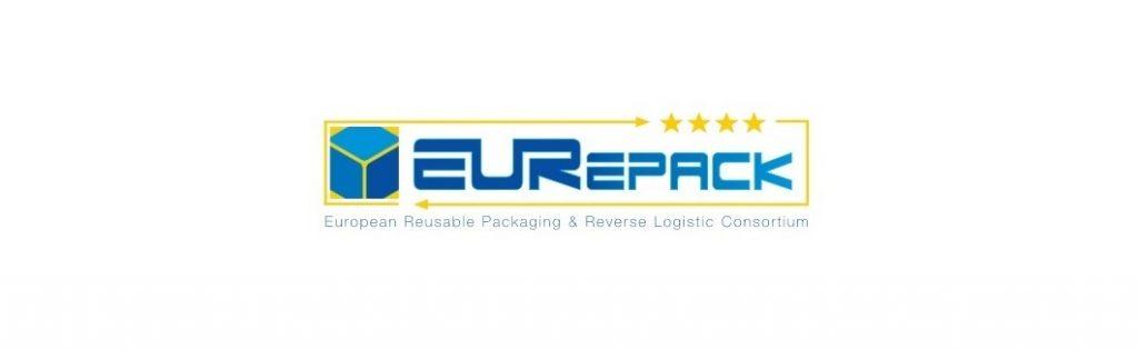 Eurepack_Mac