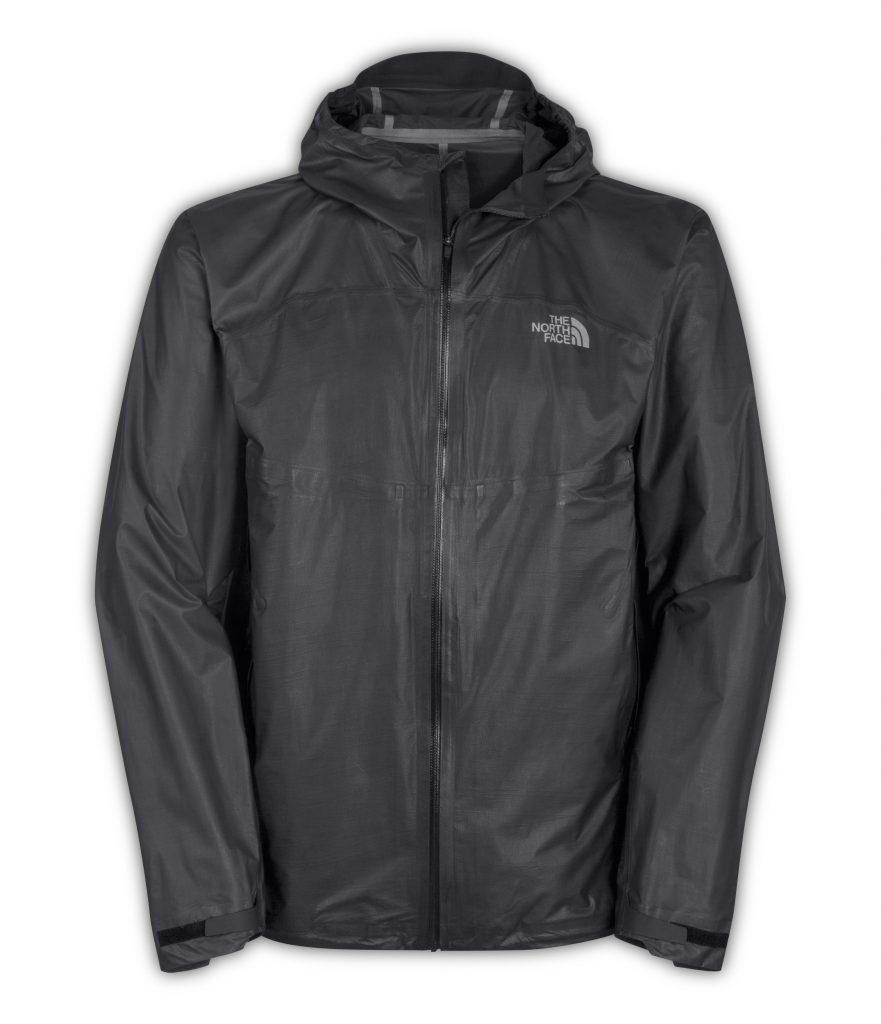 M HyperAir GTX Jacket.