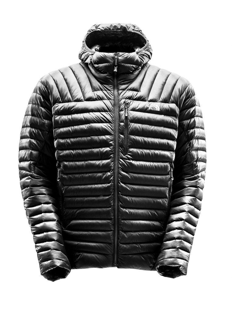 M_Summit_L3_Jacket