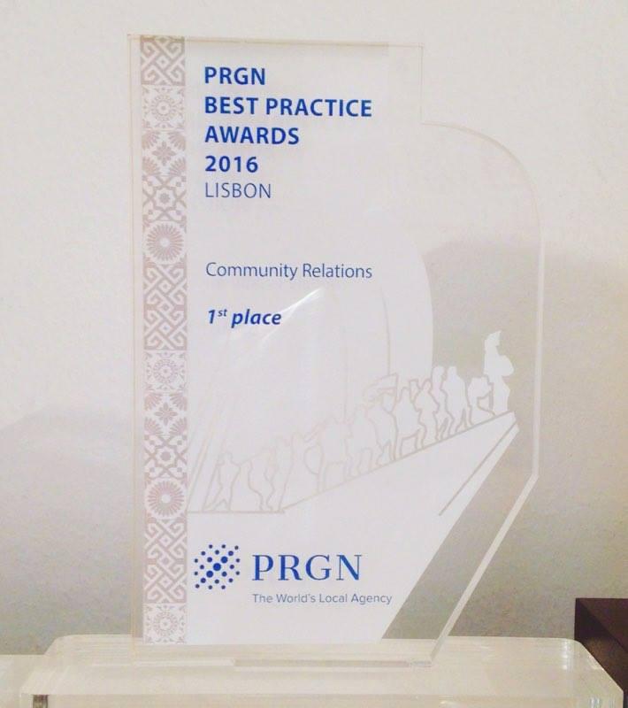 premio_prgn
