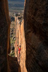 South Africa 4_credits Riky Felderer