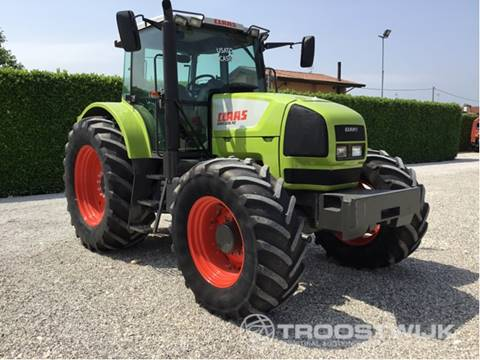 Troostwijk_macchine agricole (3)