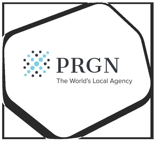 new arrival 509e6 07014 Sound Public Relations: agenzia di relazioni pubbliche ...