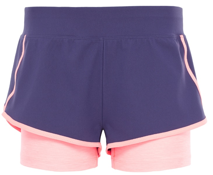 w_dynamix_stretch_short