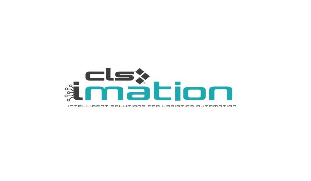 CLS partnership Yaskawa