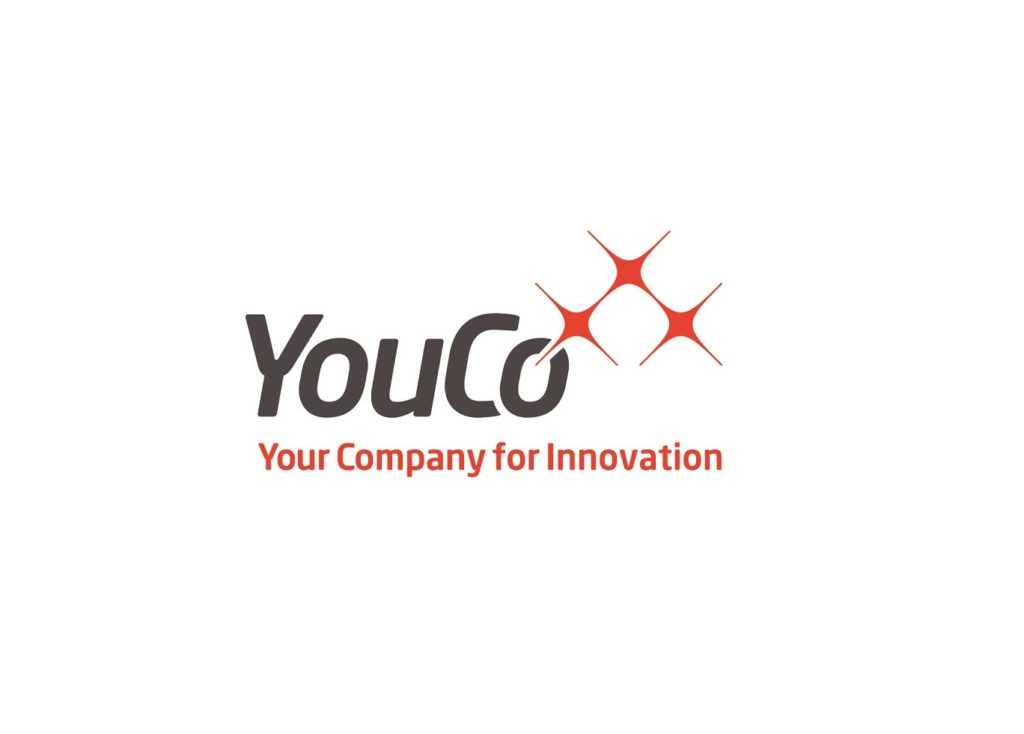 youcologo