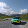 Juicar_Alps_v1