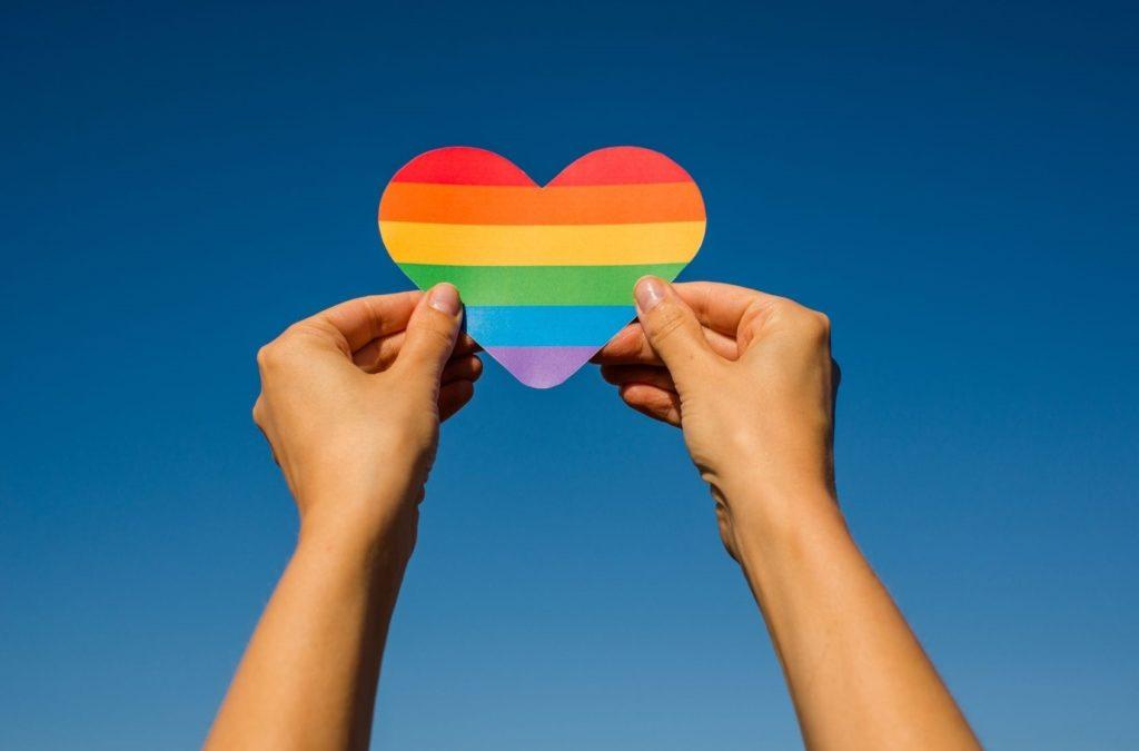 Pride Month e Brand Activism