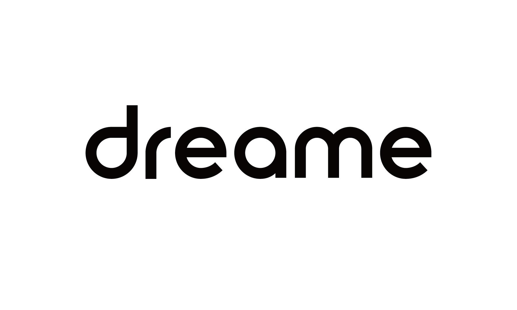 Dreame Technology